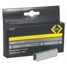 Cable Staples Box/1000 14.2mm