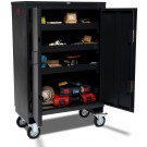 Armorgard FC4 Fittingstor, Mobile Fittings Cabinet