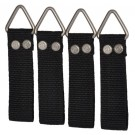 CK Magma Belt Conversion Kit