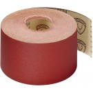 PS22F ACT paper roll