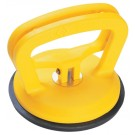 Suction Lifter Single 30kg