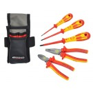 Electricians Core Tool Kit
